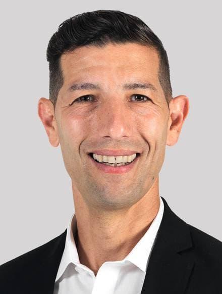 Luca Del Piano
