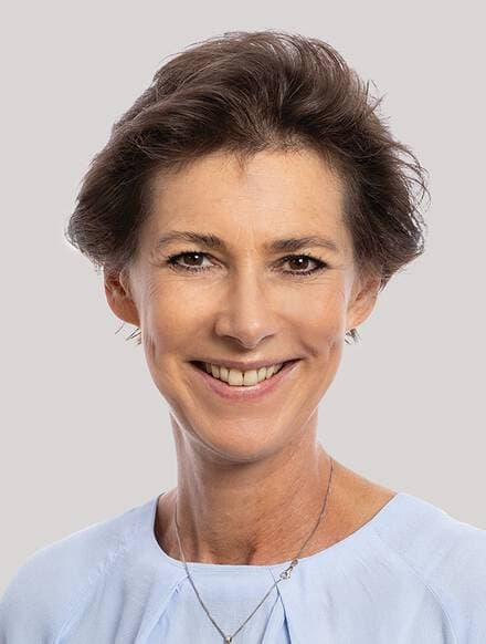 Marie Louise Engeli