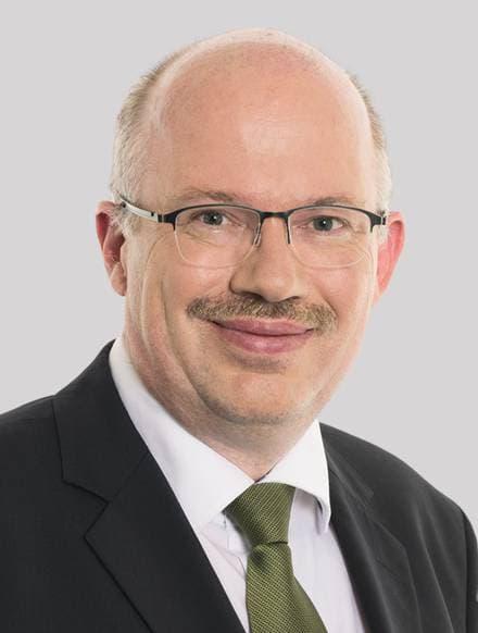 Andres Krummen