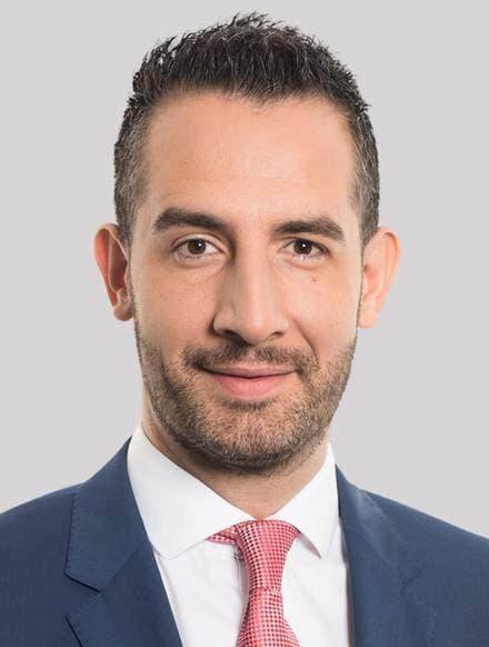 Franco Todeschini