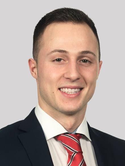 Dimitri Casadei