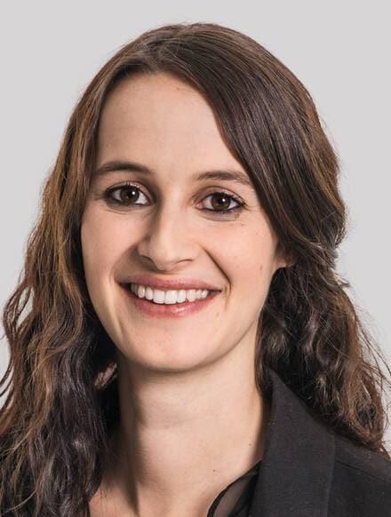 Daniela Roten