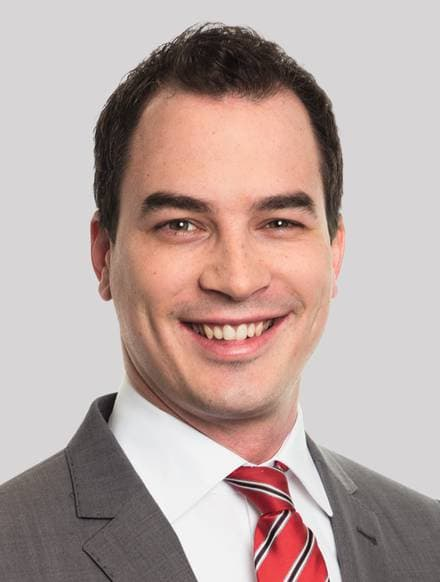 Marco Städler