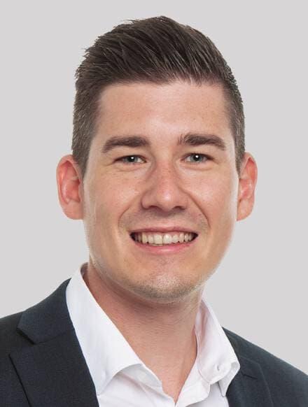 Noel Kuhn