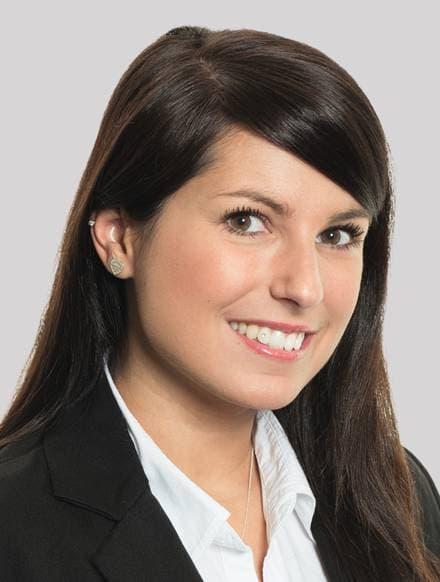 Natalia Kessler
