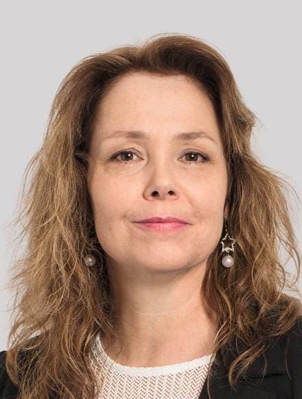Christine Kurtishaj