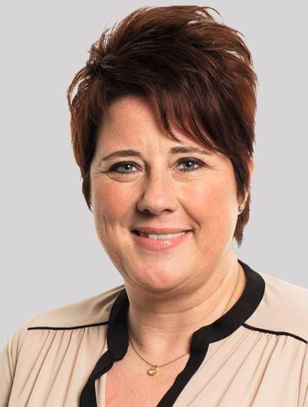 Angéline Ruchti