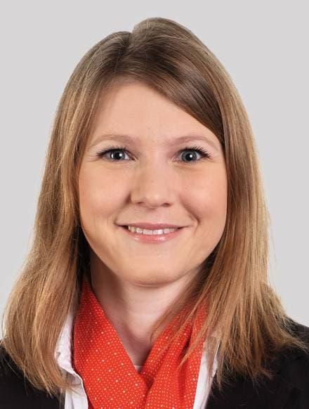 Simona Käser
