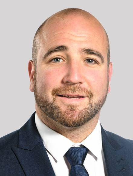 Laurent Emery