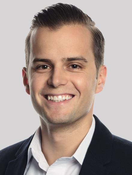 Philipp Künzli