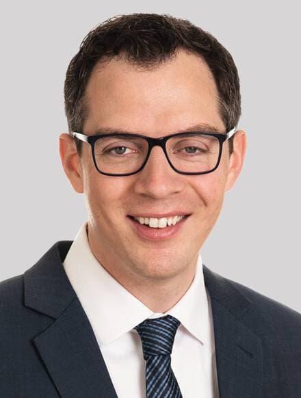 Raphael Moser