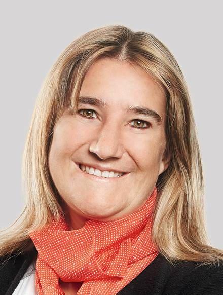 Simone Hintermann-Marti
