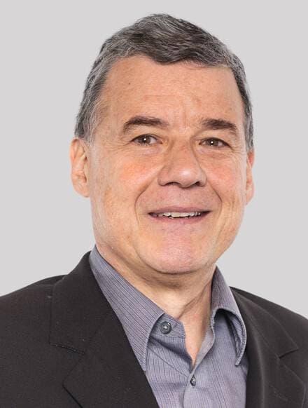 Guido Schelbert