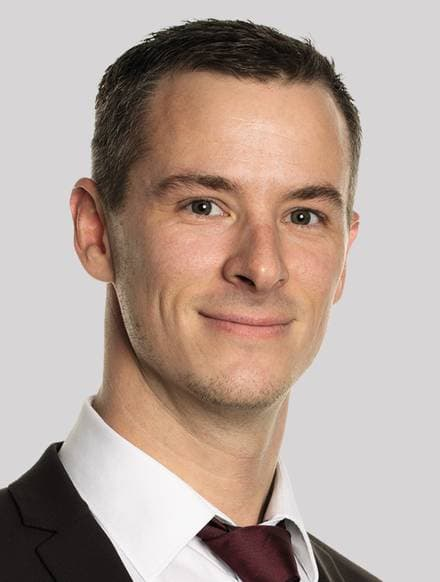 Yves Kunz
