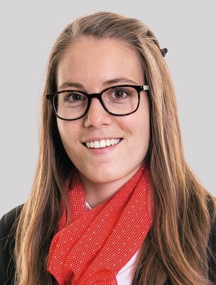 Viviane Lüthi
