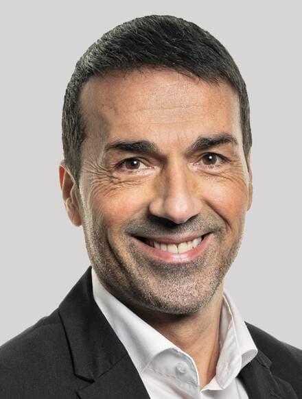 Giuseppe Laface