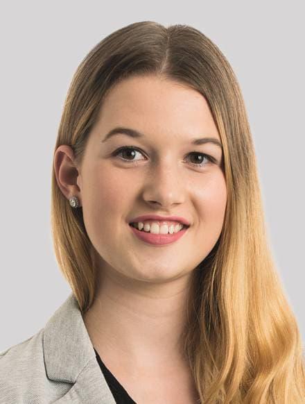 Sheila Käser
