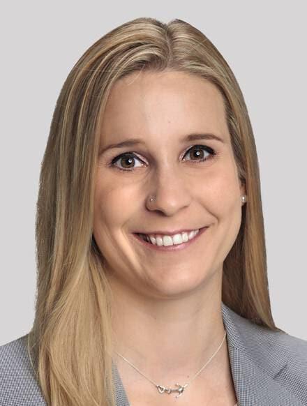 Nadine Stadelmann
