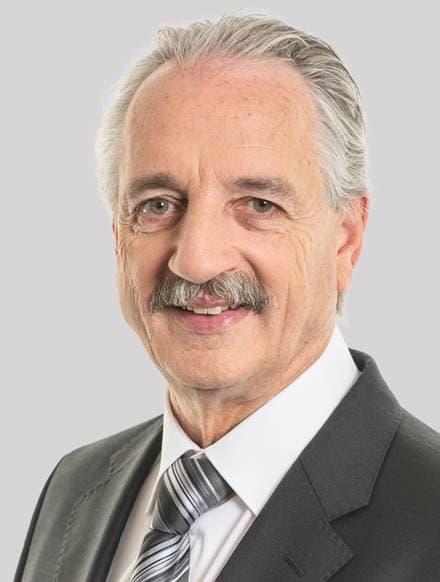 Manfredo Galfetti