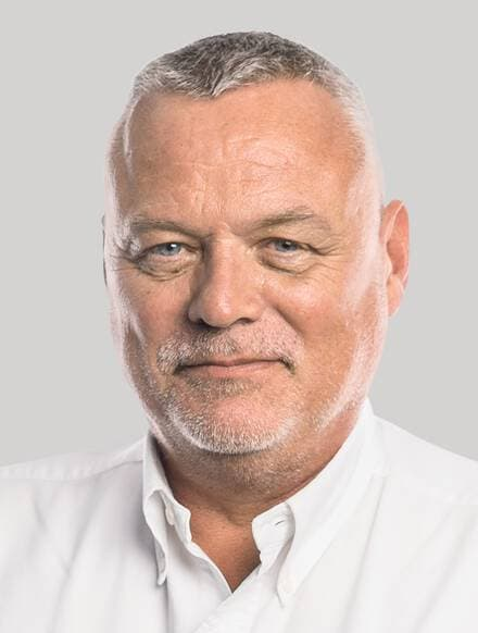 Jacques Zeiser