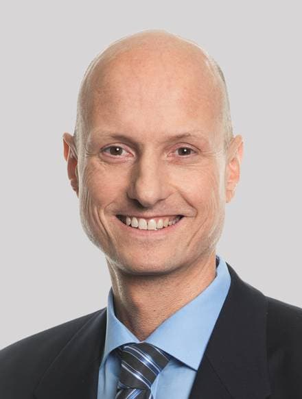 Pascal Stübi