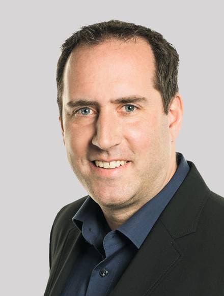 Gérard Raemy
