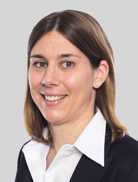 Fabienne Heller