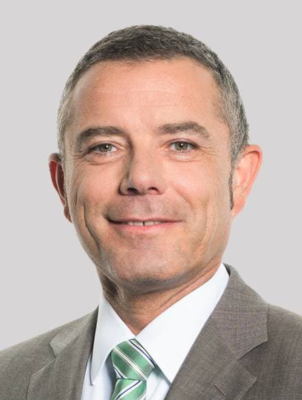 Leonhard Kolb