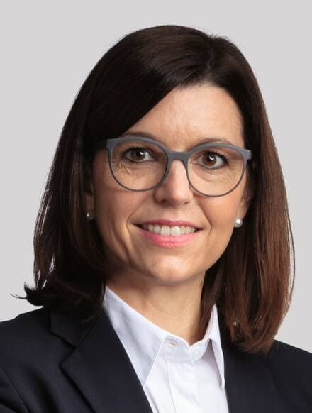 Caroline Scheidegger
