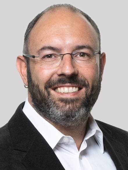 Roland Fässler