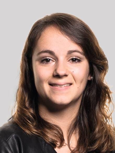 Amélie Salone