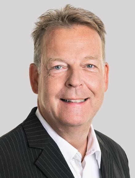Claude-Alain Aubry