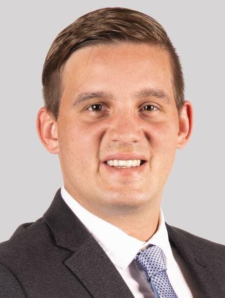 Rael-Peter Fiechter