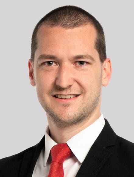 Fabio Lenk