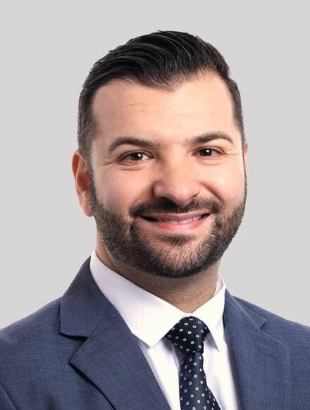 Loris Giordano