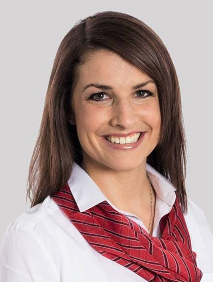 Andrea Lüdi