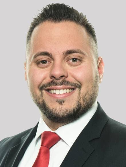 Antonio Mediati