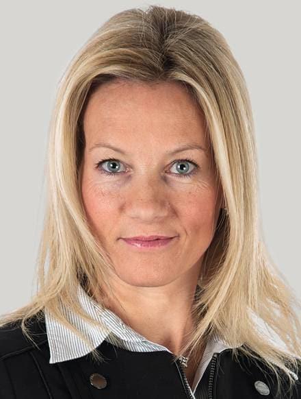 Daniela Domeniconi