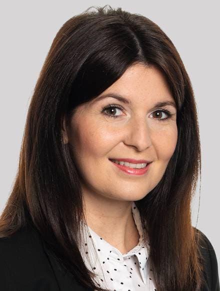 Brigita Turkalj