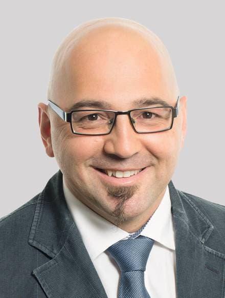 Pierro Vianin