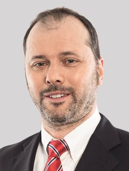 Davide Oldelli