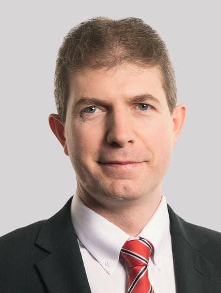 Manuel Trinkler