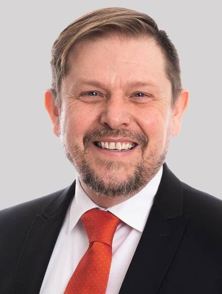 Christoph Schöni