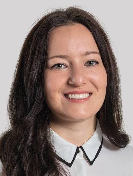 Nathalie Okle
