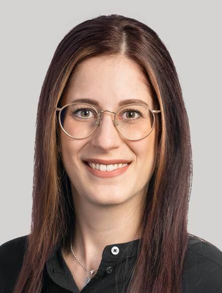 Jasmin Senn