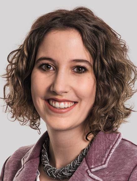 Cornelia Berger