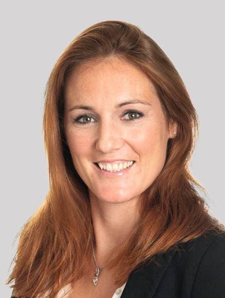 Manuela Haller
