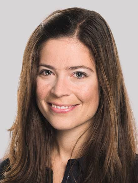Tamara Seewer