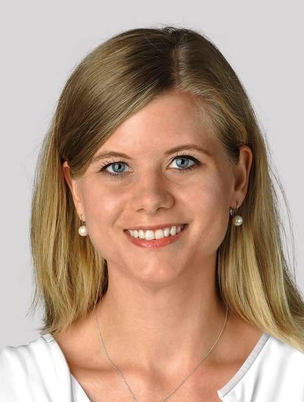 Marina Haag