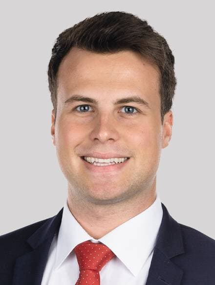 Michael Lanz